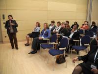 MRSZE I. Kongresszus 2013. szeptember 27-28., Debrecen